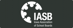 Iowa Association of School Boards