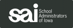 School Administrators of Iowa
