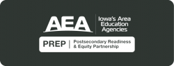 Link to Iowa Area Education Agencies website