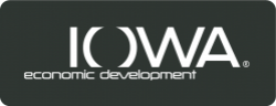 link to Iowa Economic Development Authority website