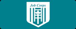 Image of Job Corps logo